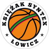 KS Księżak Syntex Łowicz
