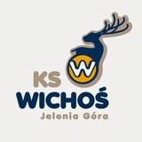 KS Wichoś Jelenia Góra