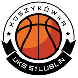 Kanokajaki Basket 51 Lublin
