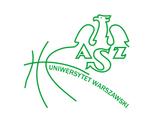 AZS Uniwersytet Warszawski