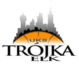 UKS Trójka Ełk