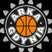 Asseco Arka Gdynia