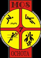 MKS Ochota Warszawa