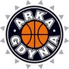 Asseco Arka U20 Gdynia