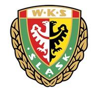 FutureNet Śląsk Wrocław