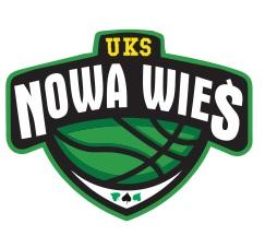 UKS Nowa Wieś
