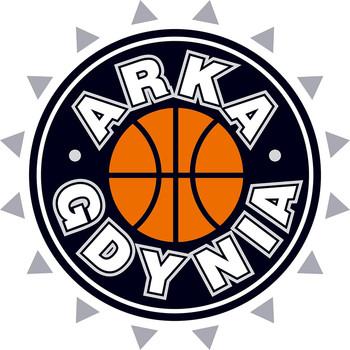 Arka AMW II Gdynia