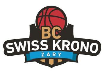 BC Swiss Krono Żary