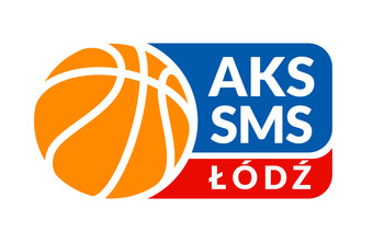 AKS SMS Łódź