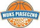 MUKS II Piaseczno