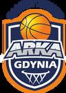 GTK Arka Gdynia