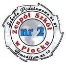 MUKS 21 Płock