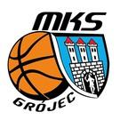 MKS I Grójec