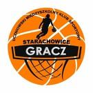 UMKS Gracz Starachowice