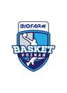 Biofarm Basket II Poznań