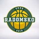Uczniowski Koszykarski Klub Sportowy Radomsko