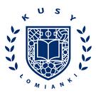 UKS Kusy Basket Łomianki