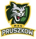 Top Market MKS Pruszków
