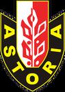 Enea UTP Astoria Bydgoszcz