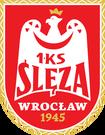 1 KS Ślęza Wrocław SA