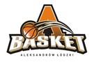 UKS Basket Aleksandrów Łódzki