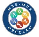 MKS MOS Deichmann Wrocław