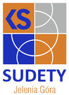 KS Sudety II Jelenia Góra