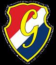 MKS Gwardia Wrocław