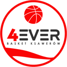 BASKET 4EVER II KSAWERÓW
