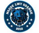 Młode Lwy Maximus Gdańsk