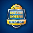 Gdyńska Akademia Koszykówki II