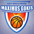 Dijo Maximus GOKiS Kąty Wrocławskie