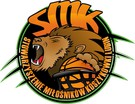 SMK Lubin