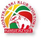 Trustmate KKS Kobierzyce