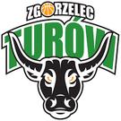PGE Turów Zgorzelec