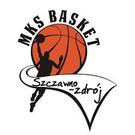 MKS Basket Szczawno Zdrój