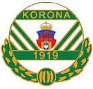 KS Korona AGH II Kraków