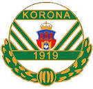 KS Korona AGH Kraków