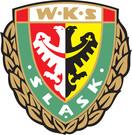 Exact Systems Śląsk Wrocław I