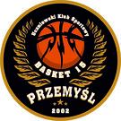 UKS Basket 15 Przemyśl