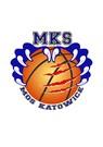 MKS MOS Katowice I