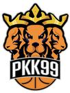 PKK 99 Pabianice