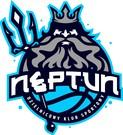 Dzielnicowy Klub Sportowy Neptun