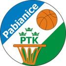 PTK TomiQ Pabianice