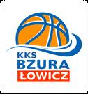 KKS BZURA Łowicz