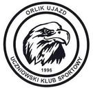 UKS Orlik Ujazd