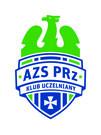 AZS Politechnika Rzeszowska