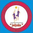 Uczniowski Klub Sportowy Jedynka Lębork