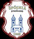 PGE Spójnia Stargard II