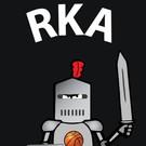 RKA INSTALtelecom.pl